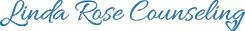 logo-LindaRoseCounseling-245